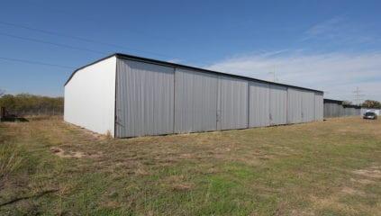 Storage Units For Sale McQueeney
