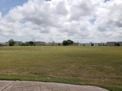 Commercial Land Development for Sale